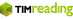 logo_store_timreading