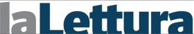 la lettura logo