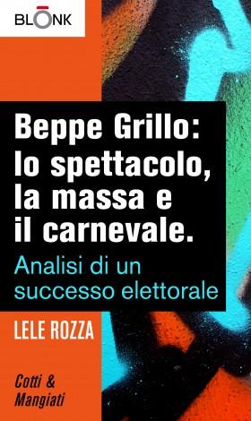 Beppe_Grillo-1