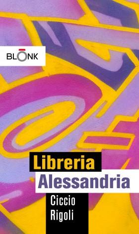 Libreria-Alessandria-2