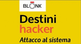 Destini hacker post