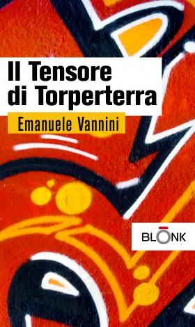 Tensore di Torperterra-2