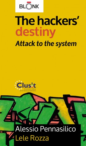 The hackers destiny-Attack to the system-2