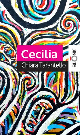 CECILIA-Sito