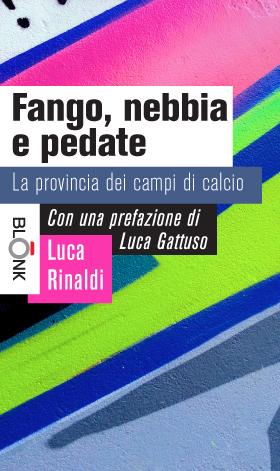 Fango-sito
