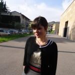 Alessandra.Piraino