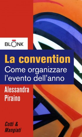 Manuale-Convention-2