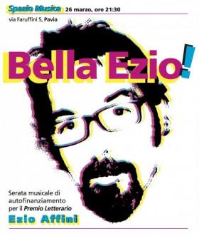 Bella_Ezio-Locandina-2