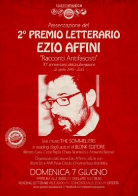 06_07_premio_ezio-349x494