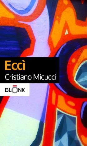 Ecci-2-Bassa