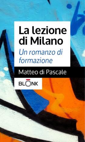 La lezione di Milano-2-Bassa