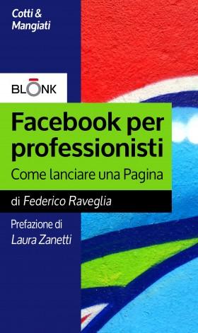 Facebook per professionisti-2