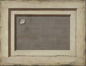996px-Trompe_l'oeil._Bagsiden_af_et_indrammet_maleri