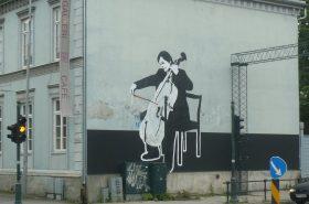 cello-graffiti-1396457271-view-1