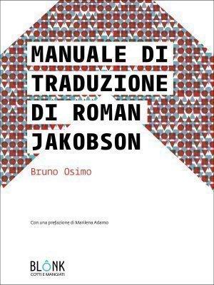 manuale-di-traduzione-di-roman-jakobson-blonk-cover