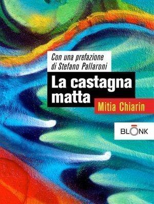 la-castagna-matta-blonk-cover