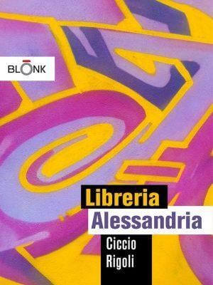 libreria-alessandria-cover-blonk
