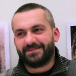 Cristiano Micucci