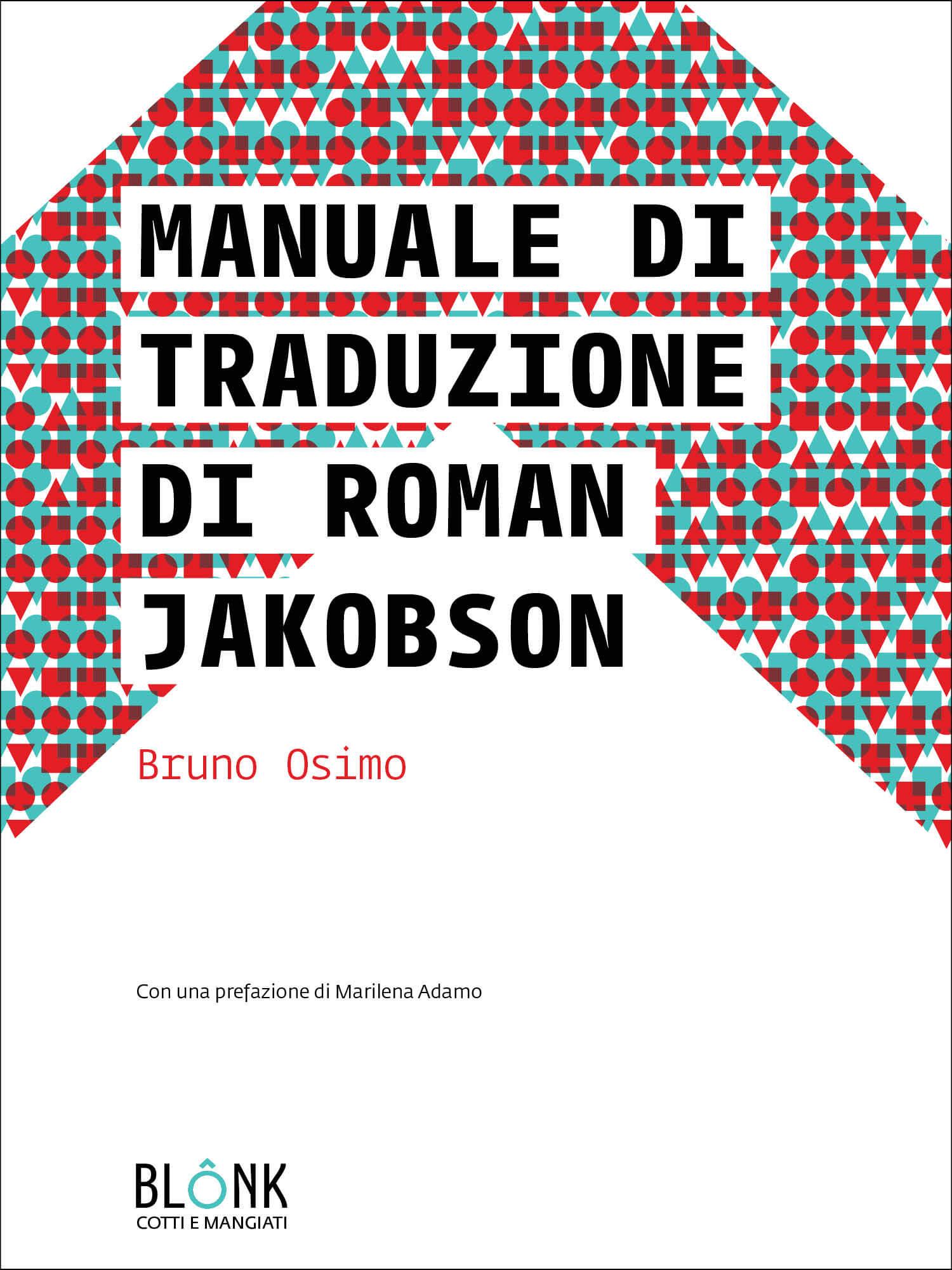 Manuale Del Traduttore Osimo Pdf