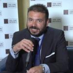 Alessio L.R. Pennasilico